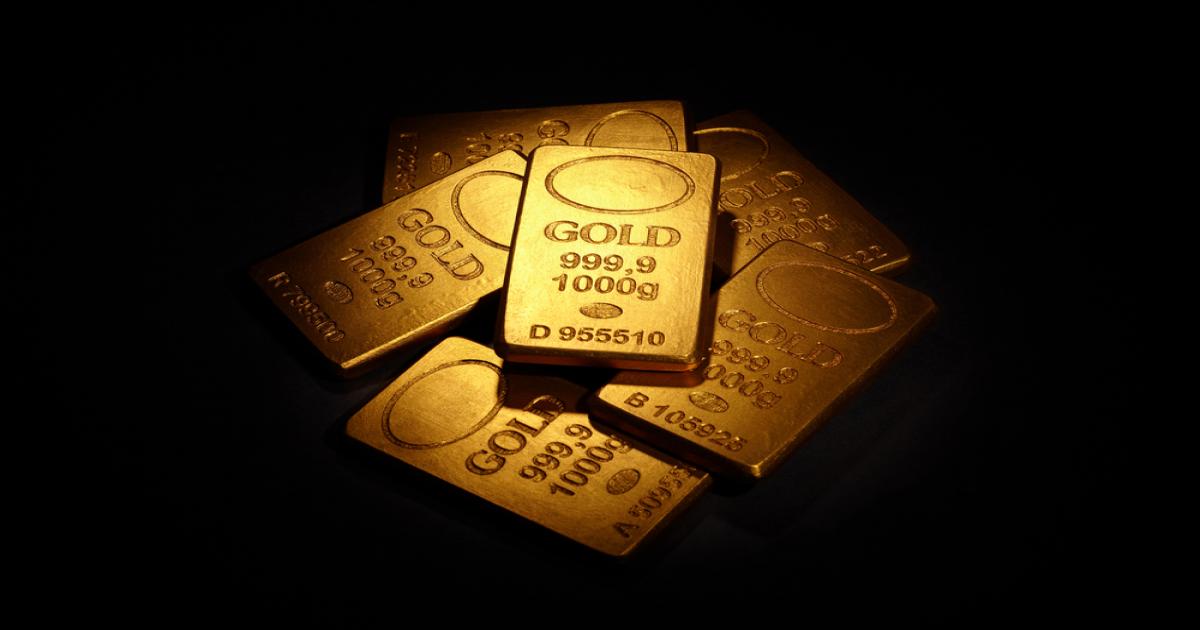 เรามารู้จักการลงทุนทองคำในตลาด TFEX กันเถอะ
