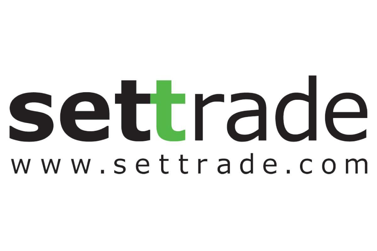Settrade