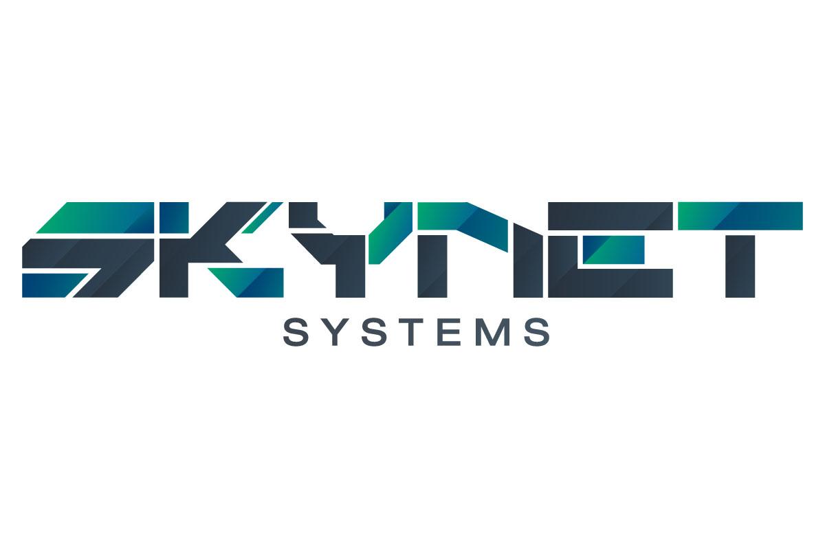 Skynet System