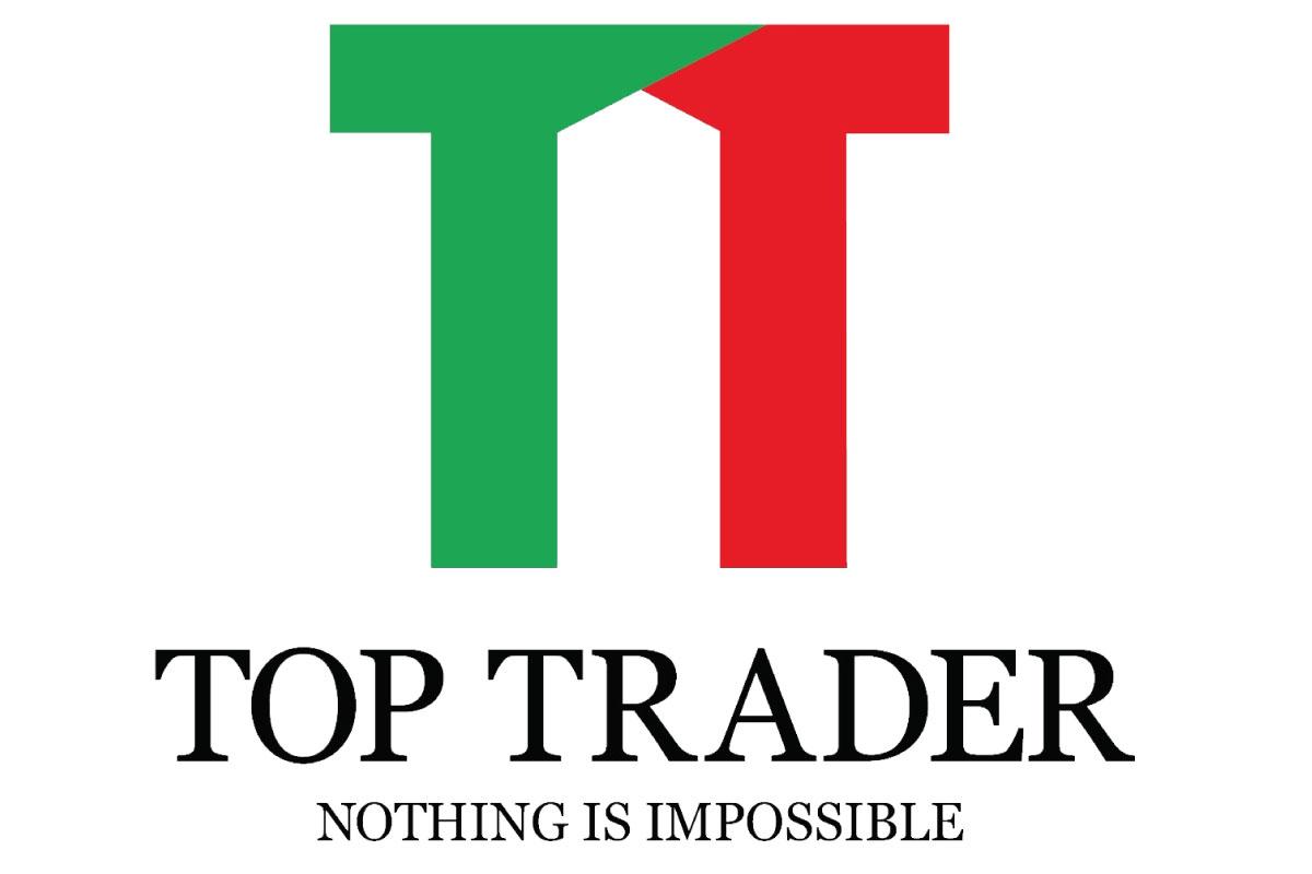 TopTrader