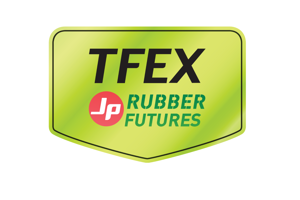 Japanese Rubber Futures