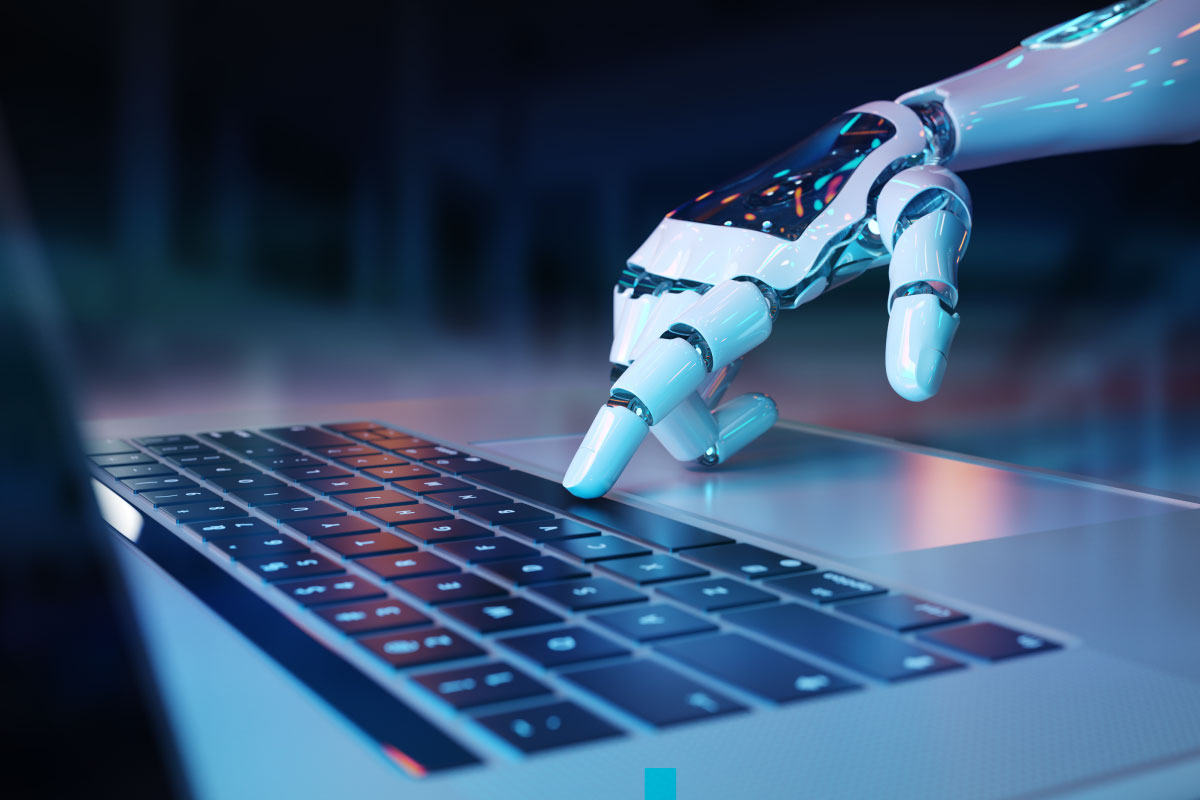 สร้าง Robot trading ด้วยตัวคุณเอง หรือให้ผู้เชี่ยวชาญสร้ามตามโมเดลของคุณ ส่งคำสั่งถูกต้องตามเกณฑ์ของ TFEX