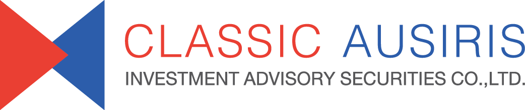 Classic Ausiris Investment Advisory Securities Co., Ltd.