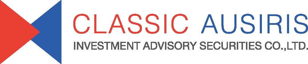 บริษัทหลักทรัพย์ที่ปรึกษาการลงทุน คลาสสิก ออสสิริส จำกัด